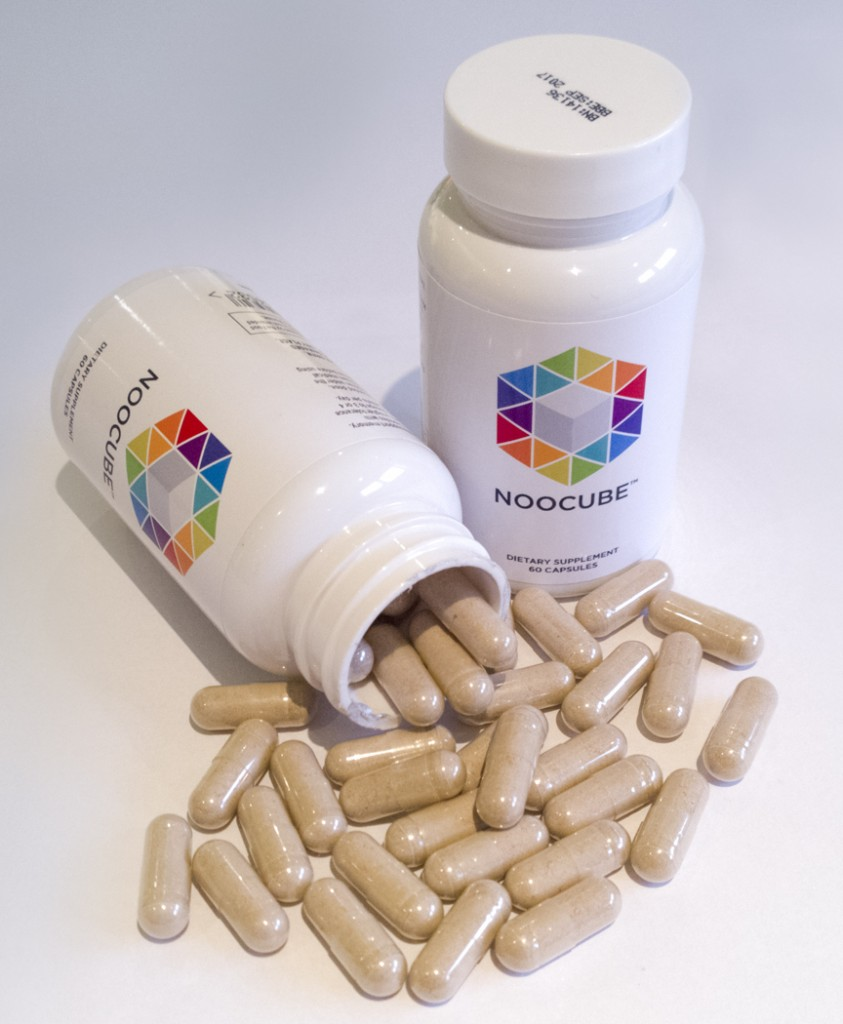 Qualia Review: 2 Unusual Reasons This Nootropic is the Future