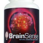 Brain Sense Nootropic Review