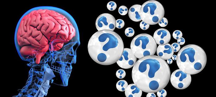 Benefits of Smart Drugs (Nootropics)